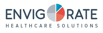 Envigorate Healthcare Solutions
